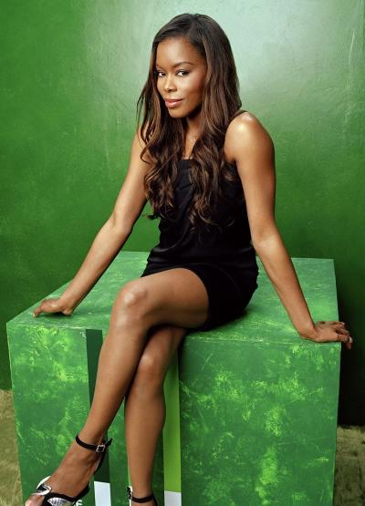 Golden Brooks Pic
