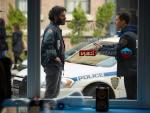 An Undercover Detective - Brooklyn Nine-Nine