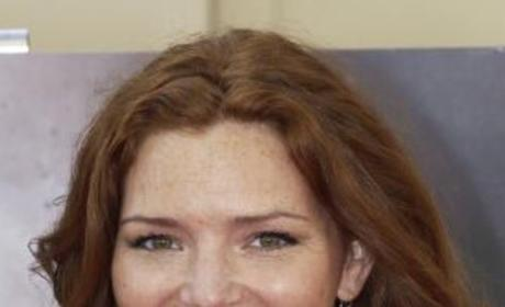 Brigid Brannagh Picture