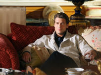 90210 Season 4 Episode 17