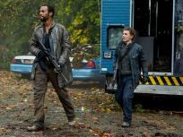 Falling Skies Season 5 Episode 4