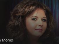 Dance Moms Season 6 Episode 24