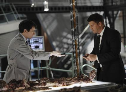 Watch Bones Season 6 Episode 22 Online