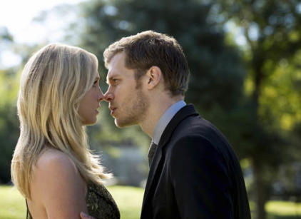 Watch The Vampire Diaries Season 4 Episode 7 Online
