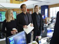 NCIS Season 13 Episode 15