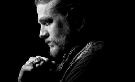 Sons of Anarchy: Watch Season 7 Episode 1 Online