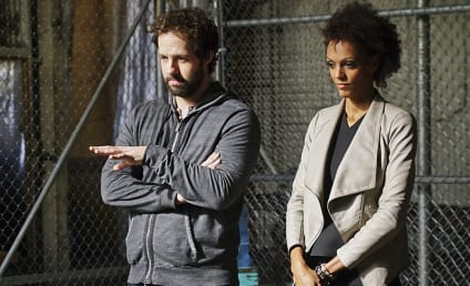 Watch NCIS Los Angeles Online: Season 7 Episode 20