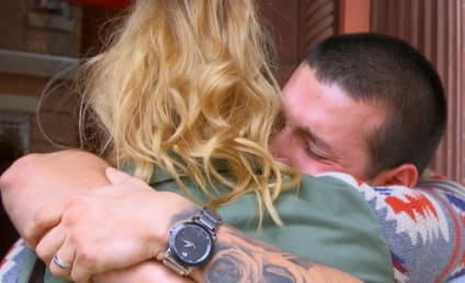Watch Teen Mom 2 Online: Season 7 Episode 7