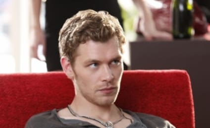 The Vampire Diaries Caption Contest 81