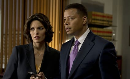 """Law & Order: Los Angeles Review: """"Benedict Canyon"""""""