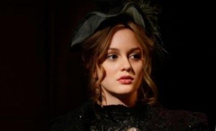 "Gossip Girl Spoilers: ""The Age of Dissonance"" Recap"