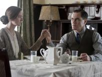 Boardwalk Empire Season 1 Episode 8