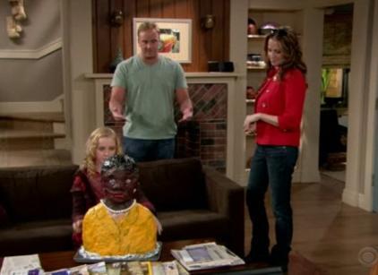 Watch Gary Unmarried Season 1 Episode 12 Online