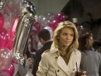 90210 Season 2 Episode 13