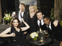 30 Rock Season 5 Episode 2