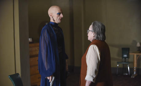 Watch American Horror Story Online: Season 5 Episode 11