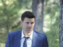 Bones Season 6 Episode 3