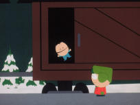 South Park Season 2 Episode 4