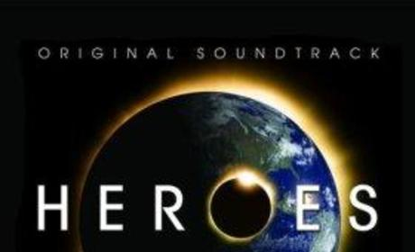 A Review of the Heroes Soundtrack