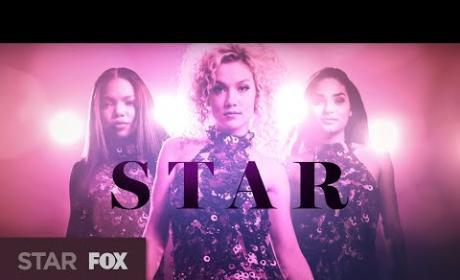 Star Trailer