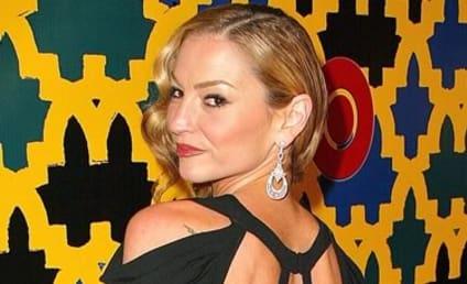 Drea de Matteo: A New Series Regular on Desperate Housewives
