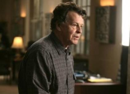 Watch Fringe Season 1 Episode 12 Online