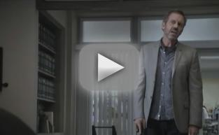 "House Clip: ""Everybody Dies"""