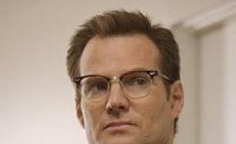 Jack Coleman Dishes on Status of Heroes Characters