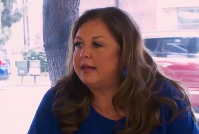 how to watch dance moms online free