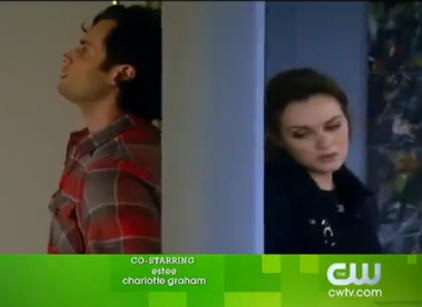 Watch Gossip Girl Season 5 Episode 18 Online