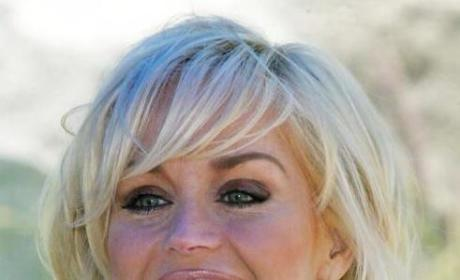Catherine Hickland Photo