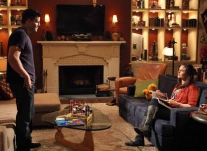 Watch Bones Season 8 Episode 24 Online
