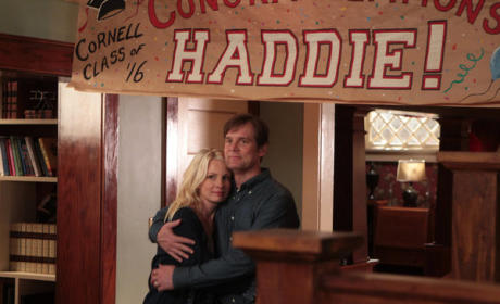 Parenthood Season 4 Premiere Pic