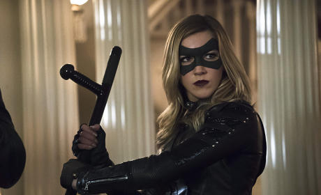 TV Ratings Report: Arrow Returns Strong