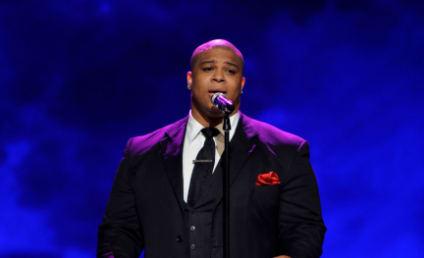 American Idol Review: Michael Lynche Moves Kara to Tears