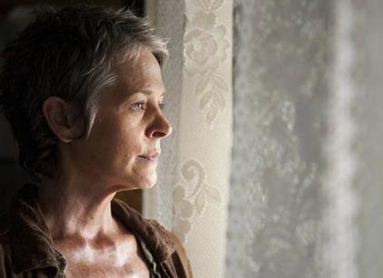 Watch The Walking Dead Season 4 Episode 14 Online