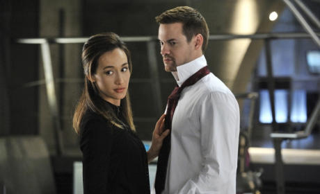 TV Ratings Report: Nikita Hits Season High
