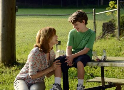 Watch Resurrection Season 1 Episode 2 Online