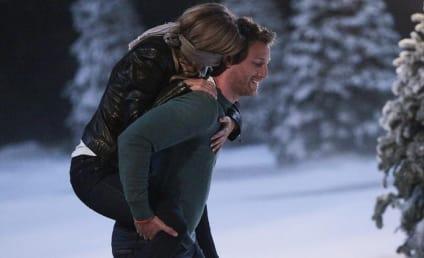 The Bachelor: Watch Season 18 Episode 2 Online