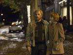 Survelliance Team - The Americans Season 4 Episode 1