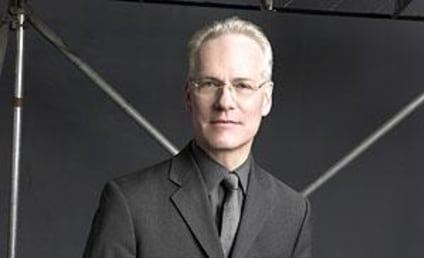 Happy Birthday, Tim Gunn!