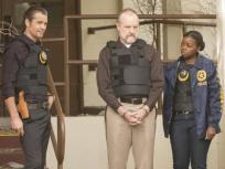 Justified Season 4 Episode 11