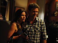 The Glades Season 4 Episode 13