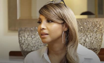 Watch Braxton Family Values Online: Season 5 Episode 6
