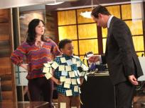 Drop Dead Diva Season 4 Episode 4