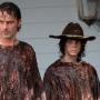 The Walking Dead: 6 Things to Know About the Midseason Premiere