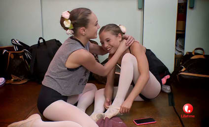Watch Dance Moms Online: Season 5 Episode 24