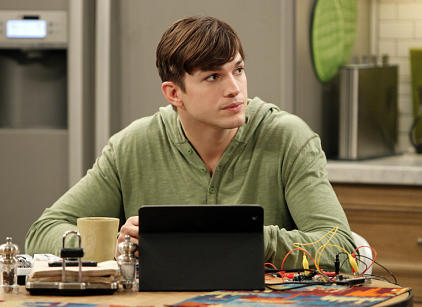 Watch Two and a Half Men Season 10 Episode 21 Online