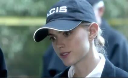 NCIS Season 12 Episode 4 Promo: Russian to Judgment