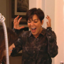 Keeping Up with the Kardashians: Watch Season 9 Episode 8 Online